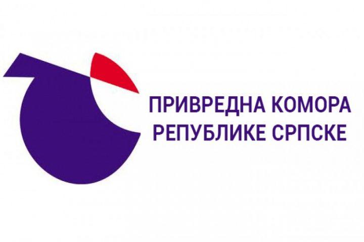 Rezultati poslovanja privrede Republike Srpske