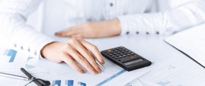 OTVOREN KONKURS za prijem u radni odnos sertifikovanog računovođe