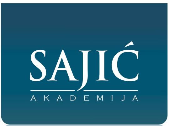 """U oktobru počinje novi ciklus pravne obuke """"Akademija"""" – prijave su u toku"""